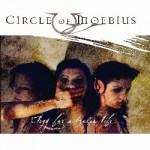 circle of moebius - elegy of a broken life - 2012
