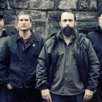 "CLUTCH: il video di ""The Wolfman Kindly Requests…"" creato da un fan"