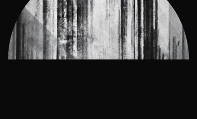 cult of luna - vertikal II - 2013