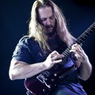 DREAM THEATER – L'esperienza Dream Theater definitiva