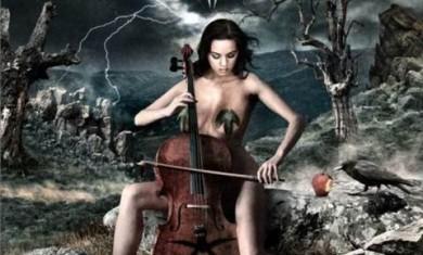 eden curse symphony of sin - 2013