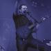 """IHSAHN: live video della nuova """"My Heart Is Of The ..."""