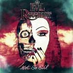 evil revenant - not so evil - 2013