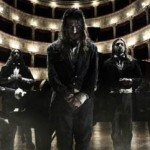 FLESHGOD APOCALYPSE: nuove date in Italia a maggio