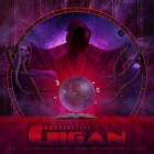 GIGAN – Multi-Dimensional Fractal-Sorcery And Super Science