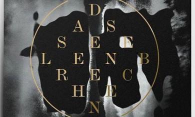 ihsahn - Das Seelenbrechen - 2013
