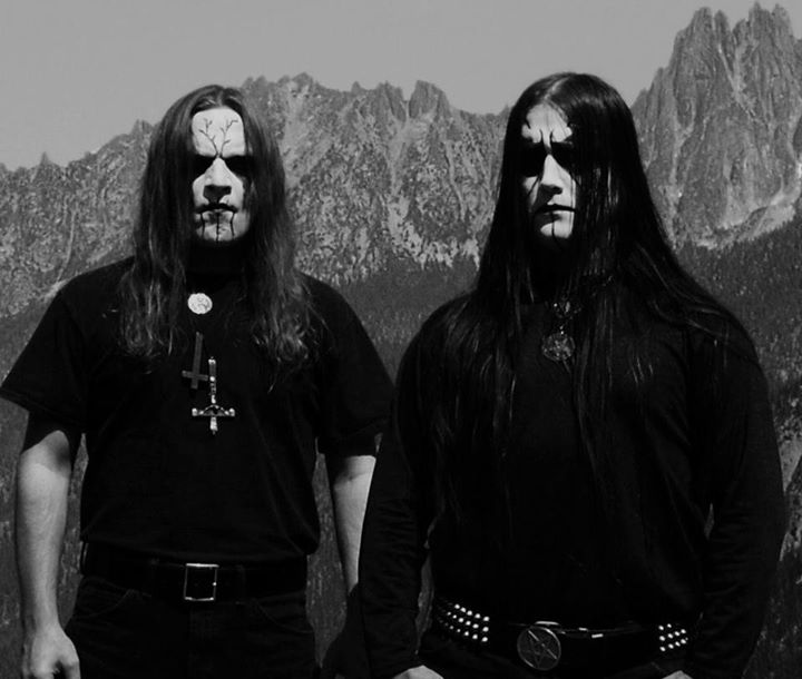 inquisition - band