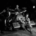 "PEARL JAM: il video di ""Mind Your Manners"""