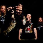 "RINGWORM: ascolta la nuova ""One Of Us Is Going To Have To Die"""