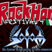 ROCK HARD FESTIVAL ITALIA 2013: Metalitalia.com pr ...