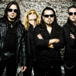 """STRYPER: il live video di """"Legacy"""" dal DVD """"Live At The Whisky"""""""