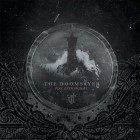 THE DOOMSAYER – Fire. Everywhere.