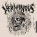 VERMINOUS - The Curse Of The Antichrist