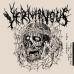 VERMINOUS - The Curse Of The Antichrist