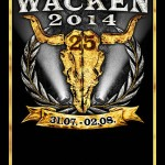 WACKEN OPEN AIR 2014: live streaming e broadcast dell'edizione 2014