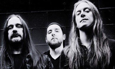 Carcass2013-featured