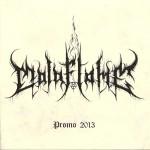 MALAFLAME-PROMO 2013-2013