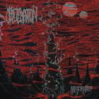 OBLITERATION – Black Death Horizon