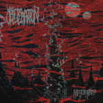 Obliteration - Black Death Horizon - 2013