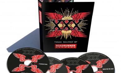 RoadRunner4CD_3Dpackshot