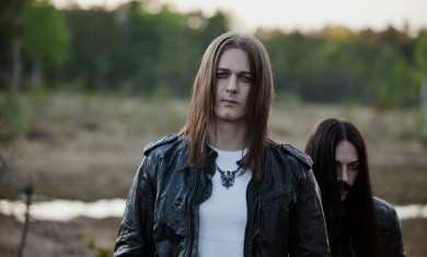Satyricon - band - 2 - 2013