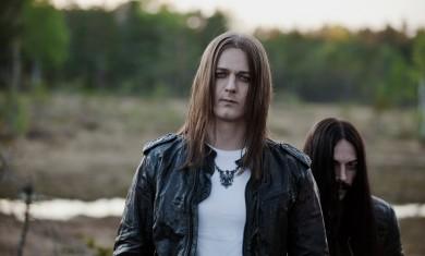 Satyricon - band - 2 - 2013