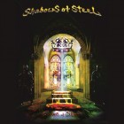 SHADOWS OF STEEL – Crown Of Steel