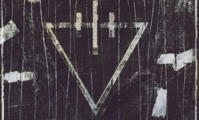The Devil Wears Prada - 8:18 - 2013
