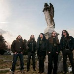 Windhand - band - 2013