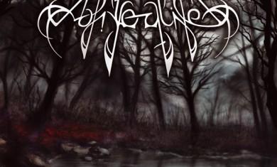 afterlife - symphony of silence - 2013