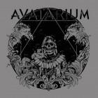 AVATARIUM – Avatarium