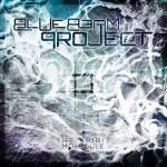 blue beam project - the spirit molecule - 2013