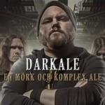 "DARKANE: un live video per ""Ostracized"""