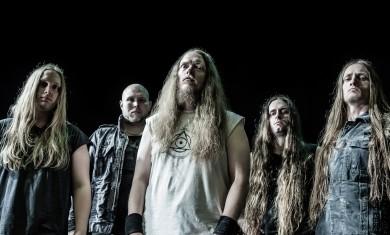 diabolical - band - 2013