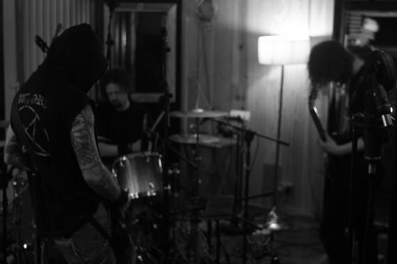 dread sovereign - band