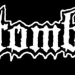 ENTOMBED: nuove ristampe nel 2015