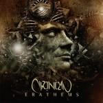 Cronian - Erathems - 2013