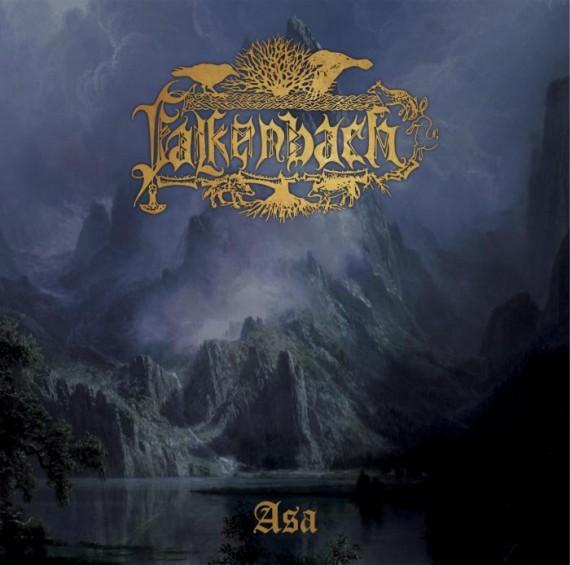 falkenbach - asa - 2013