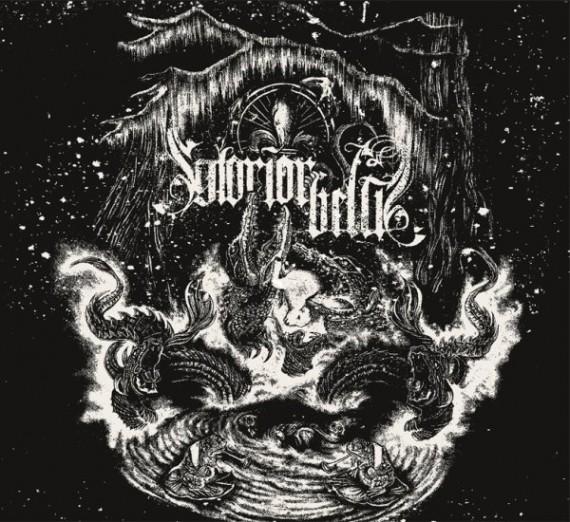 gloriorbelli-copertina-2013