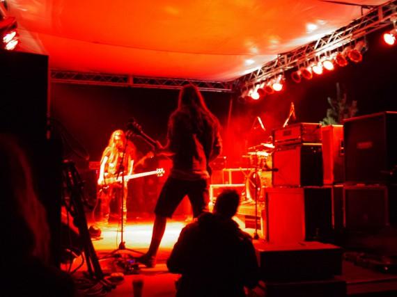 hell- stella natura - 2013