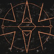 hellfest 2014 - logo