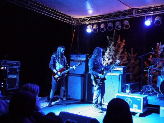 merkstav - stella natura - 2013