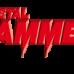 Metal Hammer Awards Germania 2013: i vincitori
