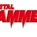Metal Hammer Awards Germania 2013: i vincitori
