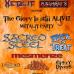 METAL.IT party: cambio di location per l'evento di ...
