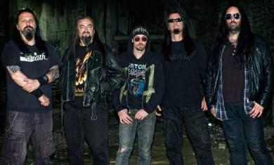 onslaught - band - 2013