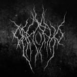 orhorho - demo - 2013