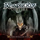 RHAPSODY OF FIRE – Dark Wings Of Steel