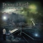 ROYAL HUNT – A Life To Die For