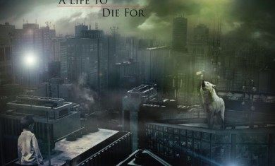 royal hunt - A Life To Die For - 2013